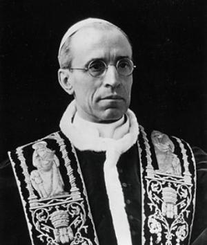 Papiez_Pius_XII